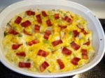 Just Like Loaded Baked Potatoes (Low Carb) picture