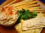 Jamaican Crab Spread picture