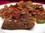 Light Swiss Steak picture