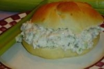 Chicken Salad for Sandwiches picture