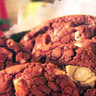 Double Chocolate Cookies by Eagle Brand® picture