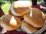 Hot Dog/Hamburger Buns/Rolls/Cinnamon Buns Dough Cycle A.b.m. picture