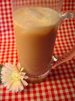 Iced Cappuccino picture