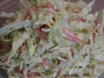 Easy, Delicious Coleslaw picture