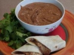 Refried Beans picture