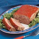 Down-Home Meat Loaf picture