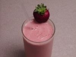 Breakfast Smoothie picture