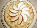 Continental Apple Pie picture