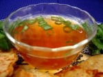 Tempura Dipping Sauce picture