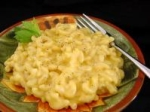 Georgia Macaroni With American Cheese picture