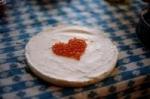 Caviar Torte picture