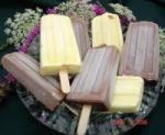 Frozen Fudge Pops picture
