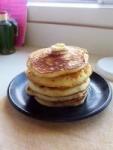 IHOP Buttermilk Pancakes picture