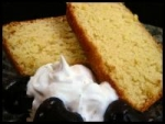 Lemon Pound Cake picture