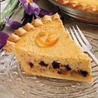 Easter Pie picture