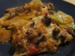 Unstuffed Cabbage picture
