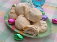 Easter Story Cookies picture