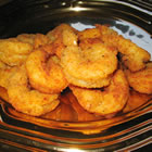 Easy Breaded Shrimp picture