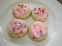 Easy Cookie Frosting picture