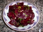 Moroccan Beet Salad picture