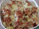 Cauliflower Provencal picture