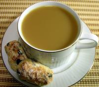 Chai (Indian Tea) picture