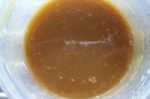 Old-fashioned Butterscotch Sauce picture