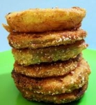 Fried Green Tomatoes picture