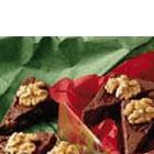 easy cinnamon fudge picture