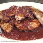 Easy Coq Au Vin picture