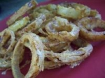 Onion Rings picture