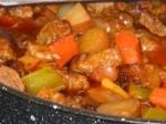 Best Beef Stew !! picture