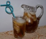 Southern Iced Tea picture