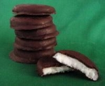 Peppermint Patties picture