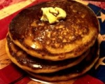 Kentucky Griddle Cakes picture
