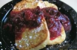 Sylvia's French Toast picture