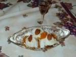 Apricot Liqueur picture