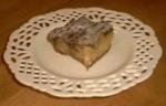 The Ultimate Peach Cake Recipe picture