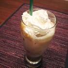 easy iced coffee picture
