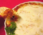 Cream Cheese Pizza Dip picture