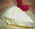 Luscious Low Carb Cheesecake (no-bake) picture