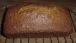 Pumpkin Patch Bread picture