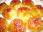 Pineapple Upside Down Biscuits picture