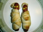 Mummy Dogs picture