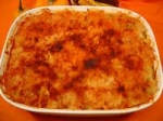 Golabki - Cabbage Rolls picture