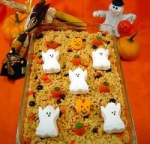 Kreepy Krispie Treats picture