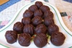 Chocolate Covered Cherries picture