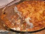 My Cottage Pie (a.k.a. Shepherd's Pie) picture