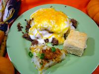 Breakfast Slop (copycat Country Biscuit Breakfast) picture