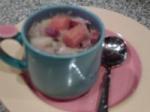 Crockpot Sauerkraut Soup picture
